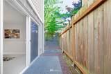 9202 Interlake Avenue - Photo 23