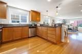 9202 Interlake Avenue - Photo 7