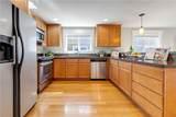 9202 Interlake Avenue - Photo 8