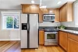 9202 Interlake Avenue - Photo 9