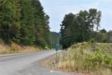 0 Us Highway 12 - Photo 16