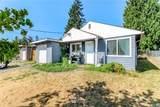 8626 Tacoma Avenue - Photo 1