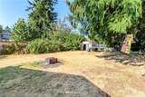 8626 Tacoma Avenue - Photo 18