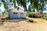 8626 Tacoma Avenue - Photo 19