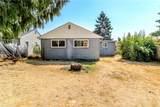 8626 Tacoma Avenue - Photo 20