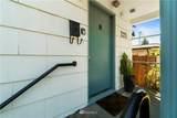 221 Berkeley Avenue - Photo 3