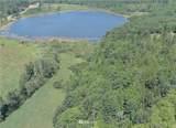 0 NKA Crocker Lake Road - Photo 2
