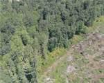 0 NKA Crocker Lake Road - Photo 4