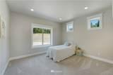 2115 Chinook Ridge Lane - Photo 31