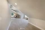2115 Chinook Ridge Lane - Photo 33