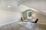 2115 Chinook Ridge Lane - Photo 34