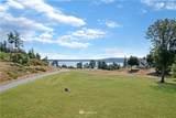 2115 Chinook Ridge Lane - Photo 37