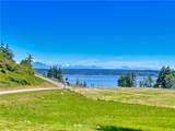 2115 Chinook Ridge Lane - Photo 39