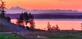 2115 Chinook Ridge Lane - Photo 40