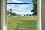 2115 Chinook Ridge Lane - Photo 10