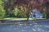 4007 Flintwood Court - Photo 4