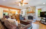 9080 Kendall Road - Photo 11