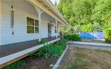 9080 Kendall Road - Photo 23