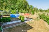 9080 Kendall Road - Photo 27