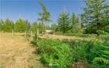 9080 Kendall Road - Photo 37