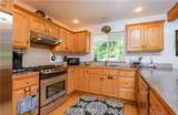 9080 Kendall Road - Photo 5