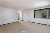 5045 Ashram Lane - Photo 20