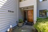 5045 Ashram Lane - Photo 5