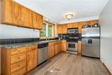 203 Sommerville Road - Photo 11