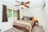 203 Sommerville Road - Photo 17