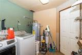 203 Sommerville Road - Photo 22