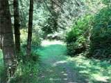 525 Crocker Lake Road - Photo 4