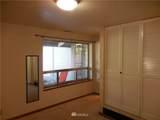 8605 10th Avenue - Photo 24