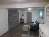 8605 10th Avenue - Photo 30