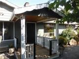 8605 10th Avenue - Photo 8