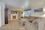 13326 108th Avenue - Photo 13