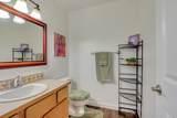 13326 108th Avenue - Photo 15