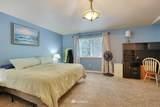 13326 108th Avenue - Photo 19