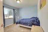 13326 108th Avenue - Photo 20