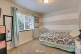 13326 108th Avenue - Photo 21
