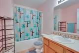 13326 108th Avenue - Photo 22
