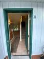 202 206 Carter Street - Photo 18
