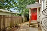 1720 Alabama Street - Photo 6