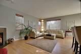 2206 170th Avenue - Photo 14