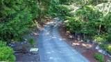 20101 Ne Woodinville-Duvall Road - Photo 39