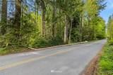 10143 Battle Point Drive - Photo 3