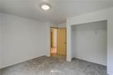 11823 56th Avenue - Photo 23