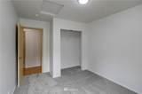 11823 56th Avenue - Photo 25