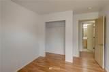 11823 56th Avenue - Photo 27