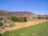 1134 Palisades Road - Photo 38