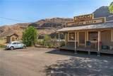 1134 Palisades Road - Photo 40